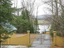 Maison à vendre à Sainte-Anne-du-Lac, Laurentides, 414, Chemin du Tour-du-Lac, 9055835 - Centris