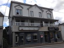 Commercial building for sale in Windsor, Estrie, 64 - 70, Rue  Saint-Georges, 26284040 - Centris