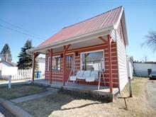 Maison à vendre à Lachute, Laurentides, 3, Rue  Ayers, 25526203 - Centris