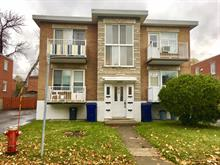 Income properties for sale in Pont-Viau (Laval), Laval, 675, Rue  Cousineau, 13979188 - Centris