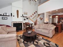 Condo / Apartment for rent in Lachine (Montréal), Montréal (Island), 801, Rue  Gameroff, apt. 6, 18244426 - Centris