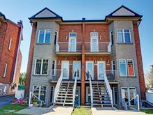Condo for sale in Ahuntsic-Cartierville (Montréal), Montréal (Island), 687, Rue  Germaine-Guèvremont, 11749055 - Centris