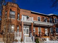 Condo / Apartment for rent in Côte-des-Neiges/Notre-Dame-de-Grâce (Montréal), Montréal (Island), 4929, Avenue  Victoria, 27461309 - Centris