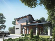 Maison à vendre à Saint-Colomban, Laurentides, 252, Rue  Montcalm, 13938033 - Centris