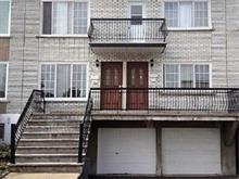 Duplex à vendre à LaSalle (Montréal), Montréal (Île), 1462 - 1464, Rue  Rancourt, 23125260 - Centris