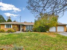Maison à vendre à Rigaud, Montérégie, 88, Chemin de la Sève, 24061036 - Centris