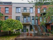 Condo à vendre à Le Plateau-Mont-Royal (Montréal), Montréal (Île), 4833, Rue  Jeanne-Mance, 10280693 - Centris