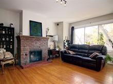 Condo à vendre à Côte-des-Neiges/Notre-Dame-de-Grâce (Montréal), Montréal (Île), 4381, Avenue de Melrose, 25183199 - Centris