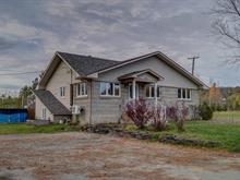 House for sale in Brompton (Sherbrooke), Estrie, 490, Rue  Saint-Lambert, 21958719 - Centris