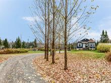 Maison à vendre à Rivière-Rouge, Laurentides, 786, Chemin du Lac-Kiamika, 25817795 - Centris