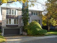 Duplex for sale in Hampstead, Montréal (Island), 14 - 16, Place  Holtham, 23738442 - Centris