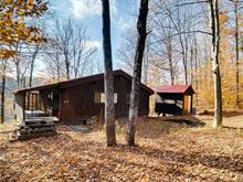 Maison à vendre à Val-des-Monts, Outaouais, 60, Chemin du Pic-Bois, 20904801 - Centris