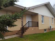 Quadruplex à vendre à Rimouski, Bas-Saint-Laurent, 79, Avenue  Léonidas Sud, 28438012 - Centris