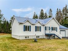 House for sale in Rivière-Rouge, Laurentides, 635, Rue des Sapins, 9856786 - Centris