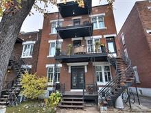 Condo à vendre à Villeray/Saint-Michel/Parc-Extension (Montréal), Montréal (Île), 8589, Rue  Foucher, 22325544 - Centris