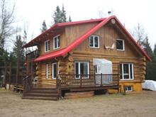 Maison à vendre à Lac-Sergent, Capitale-Nationale, 997, Chemin  Tour-du-Lac Nord, 21716110 - Centris