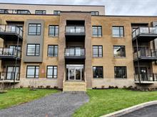 Condo for sale in LaSalle (Montréal), Montréal (Island), 9640, Rue  William-Fleming, apt. CB306, 28901247 - Centris