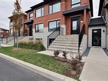 Townhouse for sale in Brossard, Montérégie, 2195, Rue de Lyne, 17826269 - Centris