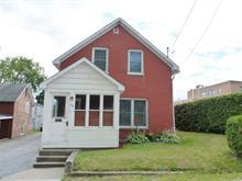 House for sale in Cowansville, Montérégie, 1012, Rue  Principale, 21014357 - Centris
