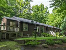 Maison à vendre à Rigaud, Montérégie, 224, Chemin  Park, 15364754 - Centris