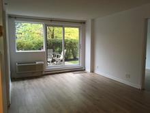 Condo / Apartment for rent in Ville-Marie (Montréal), Montréal (Island), 1225, Rue  Notre-Dame Ouest, apt. 210, 13711832 - Centris