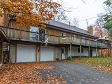 Maison à vendre à Sainte-Anne-des-Lacs, Laurentides, 63, Chemin des Pinsons, 23105403 - Centris