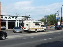 Commercial building for sale in Le Plateau-Mont-Royal (Montréal), Montréal (Island), 4205, Rue  D'Iberville, 16887729 - Centris