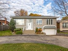 Maison à vendre à Saint-Vincent-de-Paul (Laval), Laval, 3783, boulevard  Lévesque Est, 24655952 - Centris