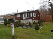 Hobby farm for sale in Sainte-Justine-de-Newton, Montérégie, 1235, Rue du Domaine-des-Pins, 22184691 - Centris