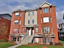Condo for sale in Saint-Hubert (Longueuil), Montérégie, 1425, Rue  Émerie, 25338043 - Centris