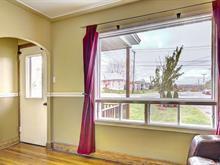 House for sale in Asbestos, Estrie, 440, Rue  Laurier, 14644425 - Centris