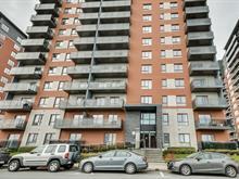 Condo à vendre à Laval-des-Rapides (Laval), Laval, 1440, Rue  Lucien-Paiement, app. 809, 26748632 - Centris