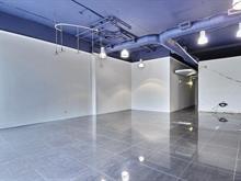 Commercial unit for rent in Saint-Léonard (Montréal), Montréal (Island), 5335, Rue  Jean-Talon Est, 23668645 - Centris