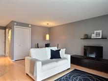 Condo for sale in Les Rivières (Québec), Capitale-Nationale, 6045, Rue de la Griotte, apt. 121, 28131904 - Centris