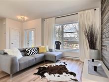 Maison à vendre à Mont-Saint-Hilaire, Montérégie, 276B, Rue  Saint-Jacques, 13352042 - Centris