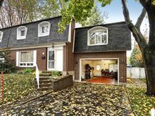 Maison à vendre à Rivière-des-Prairies/Pointe-aux-Trembles (Montréal), Montréal (Île), 1020, 7e Avenue, 20153154 - Centris