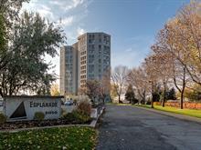Condo à vendre à Brossard, Montérégie, 8050, boulevard  Saint-Laurent, app. 1202, 13930847 - Centris