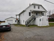 House for sale in Saint-Antonin, Bas-Saint-Laurent, 106, Chemin du Lac, 18347634 - Centris