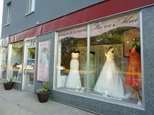 Business for sale in Granby, Montérégie, 372, Rue  Principale, 12477864 - Centris