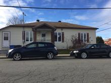 Maison à vendre à Grand-Mère (Shawinigan), Mauricie, 681, 10e Rue, 21997598 - Centris