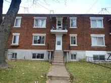 Duplex for sale in Rivière-des-Prairies/Pointe-aux-Trembles (Montréal), Montréal (Island), 527 - 529, 2e Avenue, 22233786 - Centris