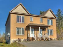 House for sale in Magog, Estrie, 308, Rue  Rolland-Dion, 21636350 - Centris