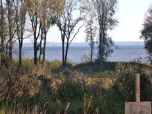 Lot for sale in Rigaud, Montérégie, Chemin de l'Anse, 26831128 - Centris