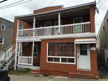Income properties for sale in Sorel-Tracy, Montérégie, 5 - 9A, Rue  George, 25524319 - Centris