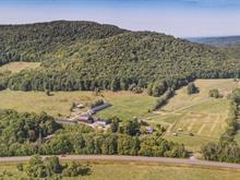 Terre à vendre à Lac-Brome, Montérégie, Chemin  Baird, 16218498 - Centris