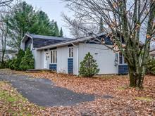 Duplex à vendre à Saint-Gilles, Chaudière-Appalaches, 99 - 101, Rue  Lacasse, 20645749 - Centris