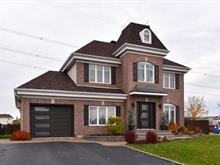Maison à vendre à Les Rivières (Québec), Capitale-Nationale, 2770, Rue de la Rive-Boisée Nord, 23444756 - Centris