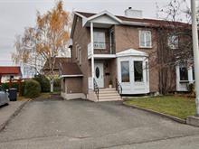Maison à vendre à Rivière-du-Loup, Bas-Saint-Laurent, 9, Rue des Tulipes, 24259149 - Centris