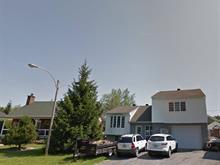 Maison à vendre à Sainte-Marthe-sur-le-Lac, Laurentides, 327, 27e Avenue, 19079267 - Centris