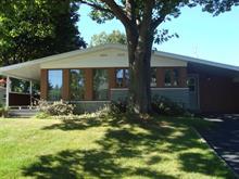 Maison à vendre à Sainte-Foy/Sillery/Cap-Rouge (Québec), Capitale-Nationale, 1308, Rue  Richard-Turner, 23237860 - Centris